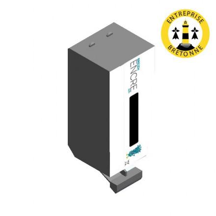 Cartouche HP 903 XL - Noir compatible