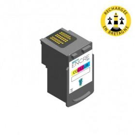 Cartouche CANON CL-513 - 3 couleurs compatible