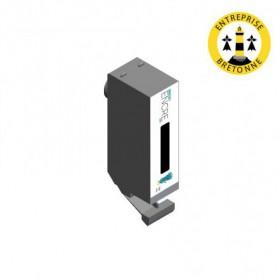 Cartouche CANON PGI-520BK - Noir compatible