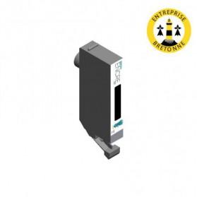 Cartouche CANON CLI-521BK - Noir compatible