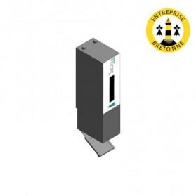 Cartouche CANON PGI-570 XL - Noir compatible