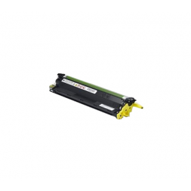 Pack Dell 724-10352 - 4 Tambours compatible