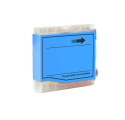 Cartouche BROTHER LC1000C - Cyan compatible