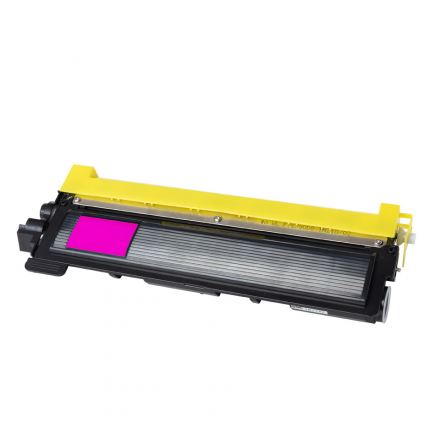 Toner BROTHER TN130M - Magenta compatible