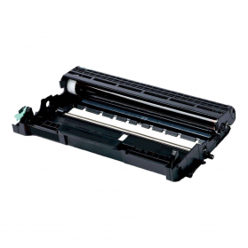 Toner BROTHER DR230CL - Tambour compatible