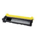 Toner BROTHER TN230BK - Noir compatible