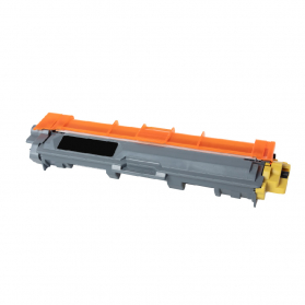 Toner BROTHER TN241BK - Noir compatible