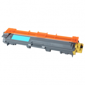 Toner BROTHER TN245C - Cyan compatible