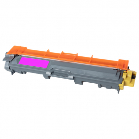 Toner BROTHER TN245M - Magenta compatible