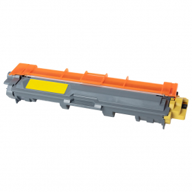 Toner BROTHER TN245Y - Jaune compatible