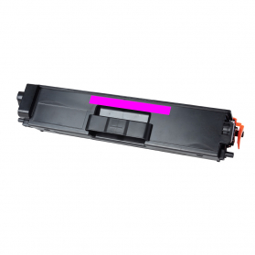 Toner BROTHER TN320M - Magenta compatible