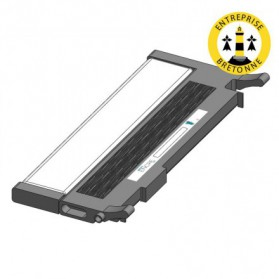 Toner DELL 593-10493 - Noir compatible