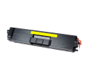 Toner BROTHER TN325Y - Jaune compatible