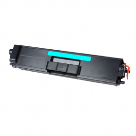 Toner BROTHER TN326C - Cyan compatible