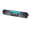 Toner BROTHER TN328C - Cyan compatible