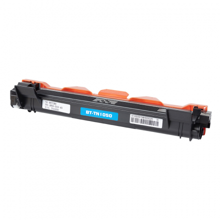 Toner BROTHER TN1050 - Noir compatible