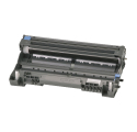 Toner BROTHER DR3100 - Tambour compatible