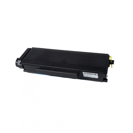 Toner BROTHER TN3390 - Noir compatible