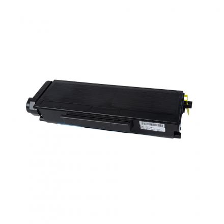 Toner BROTHER TN3390 - Noir compatible