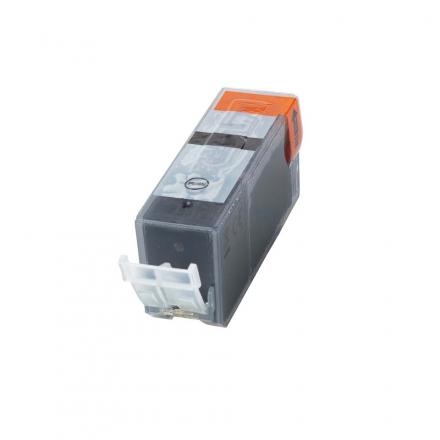 Cartouche CANON PGI-5BK - Noir compatible