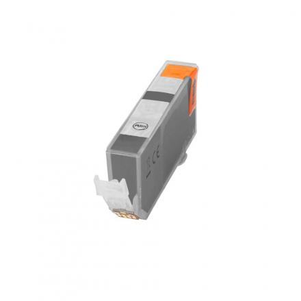 Cartouche CANON PG-521GY - Gris compatible