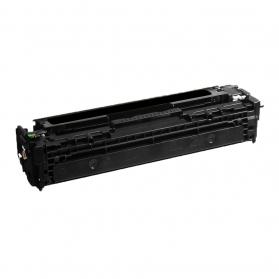 Toner CANON 711BK - Noir compatible