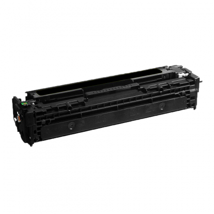 Toner CANON CRG-706 - Noir compatible