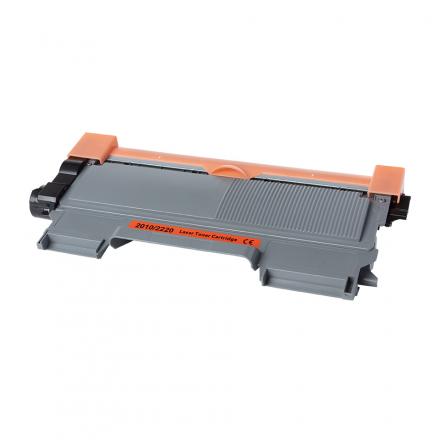 Toner CANON E30 - Noir compatible