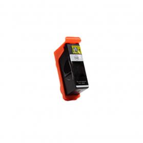 Cartouche DELL 592-11331 - Noir compatible