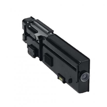 Toner DELL 593-BBBU - Noir compatible
