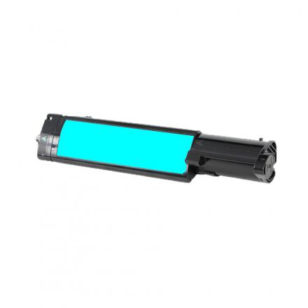 Toner DELL 593-10064 - Cyan compatible