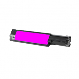 Toner DELL 593-10065 - Magenta compatible