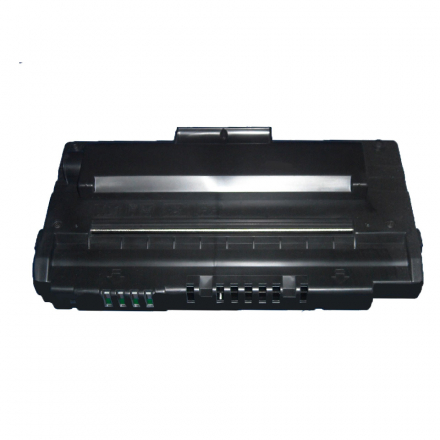 Toner DELL 593-10082 - Noir compatible