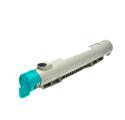 Toner DELL 593-10119 - Cyan compatible