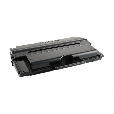 Toner DELL 593-10153 - Noir compatible