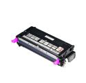 Toner DELL 593-10172 - Magenta compatible