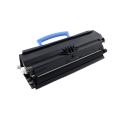 Toner DELL 593-10238 - Noir compatible