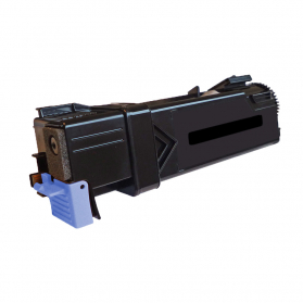 Toner DELL 593-10258 - Noir compatible