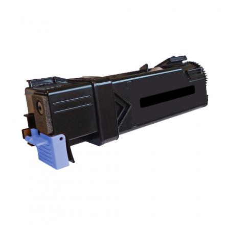 Toner DELL 593-10258 - Noir compatible