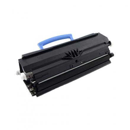 Toner DELL 593-10312 - Noir compatible