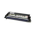 Toner DELL 593-10289 - Noir compatible