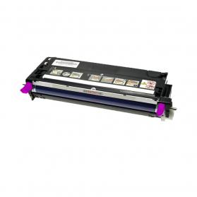 Toner DELL 593-10292 - Magenta compatible