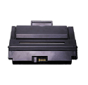 Toner DELL 593-10329 - Noir compatible