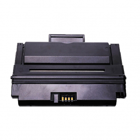 Toner DELL 593-10330 - Noir compatible