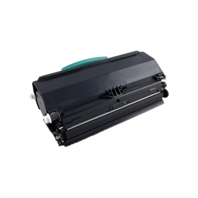 Toner DELL 593-10839 - Noir compatible