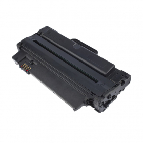 Toner DELL 593-10962 - Noir compatible