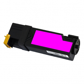 Toner DELL 593-11033 - Magenta compatible