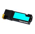 Toner DELL 593-11034 - Cyan compatible