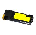 Toner DELL 593-11037 - Jaune compatible