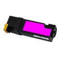 Toner DELL 593-11038 - Magenta compatible